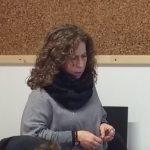Angela Sidoti