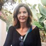 Carolina Barnao