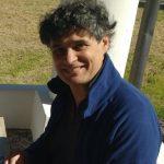 Stefano Baia Curioni